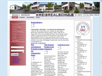 Krs-bad-orb.de