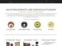 Design-heimkino.de