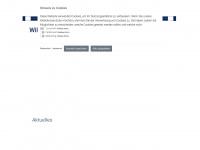 maximilium-apotheke.de
