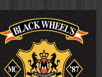 Mcblackwheels.at