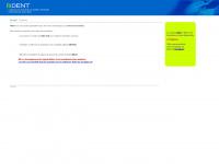 mdent.ch