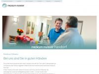Medicum-muenster.de