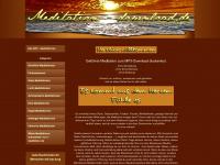 meditation-download.de
