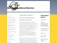 Mein-schluesseldienst-muenchen.de