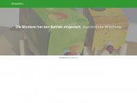 meinapfelsaft.de