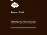 Mentor-duesseldorf.de