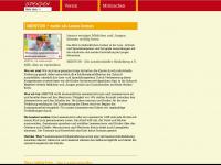 Mentor-leselernhelfer-heidelberg.de