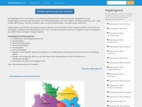registergericht.com