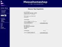 messehomeshop.de