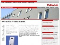 messtechnik.at