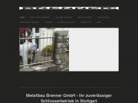metallbau-brenner.de