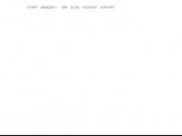 mia-brummer.de
