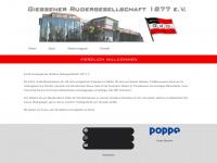 giessener-rg.de