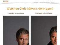 chris-boettcher.com