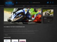 biketraining-nord.de