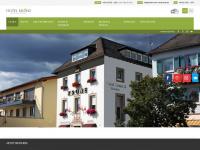 hotel-krone-ruedesheim.de