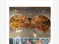 mineralsgems.de