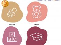 toyaward.de