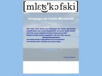 Mleczkowski.de