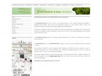 Mmc-shoe-start.de
