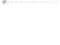 mn-management.de Thumbnail
