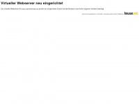 suetterlin2modern.de