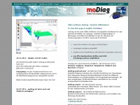 Mobydiag.de