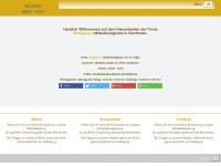 moebelfundgrube-sonthofen.de