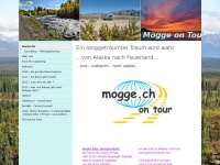 Mogge.ch