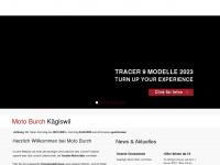 Motoburch.ch