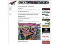 motoclub-zuzwil.ch