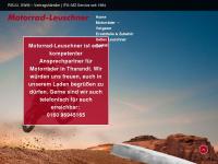 motorrad-leuschner-d.de