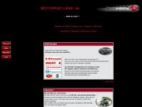 motorradliebe.de