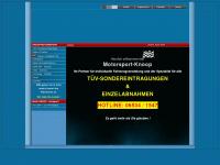 Motorsport-knoop.de