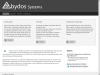 abydos-systems.net