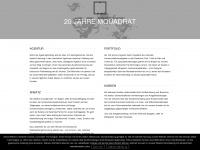 Mquadrat.at