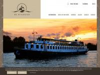 ms-riverstar.de