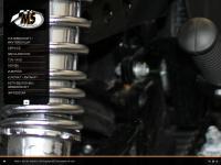 Ms-zweiradtechnik.de