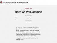 Msg1862.de