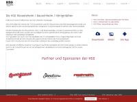 Msghandball.de