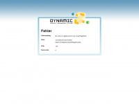 mueller-sitech.ch