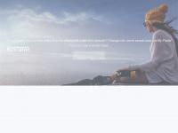 multimedia-shop.ch