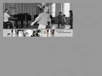 musikschule-biel.ch