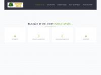 Musique-vie.ch