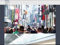 mussehl-immobilien.de