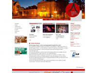 theater-bernburg.de