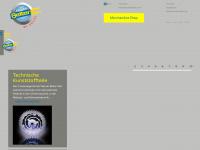 wernerbeiter.com