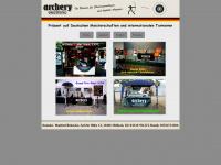 archery-electronic.de