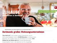 Dogewo21.de