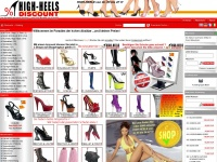 high-heels-discount.de